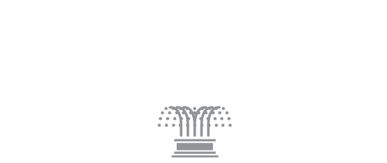 Glenn Foundation for Medical Research